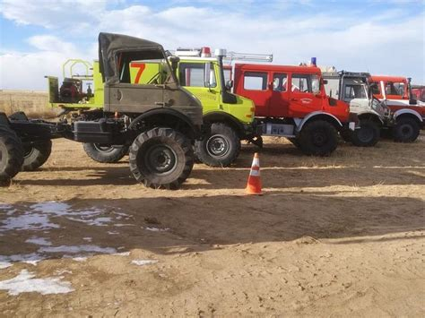 couch unimog 17 best images about unimog on pinterest mercedes benz