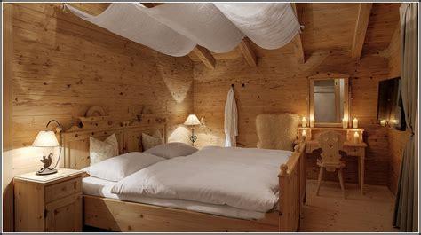 Schlafzimmer Holz Massiv by Schlafzimmer Aus Massivem Holz Page Beste