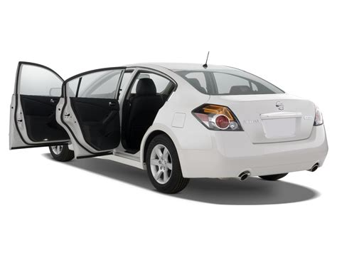 2007 nissan altima reviews 2007 nissan altima reviews and rating motortrend