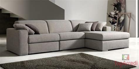 divani moderni angolari divano moderno angolare best