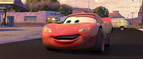 related keywords suggestions for 2006 cars book cars disney screencaps wallskid