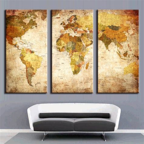 pattern wall canvas wall art designs framed canvas wall art prints from