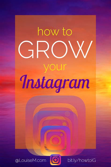 the ultimate instagram growth guide learn how to grow and make money of your instagram books how to grow your instagram for real