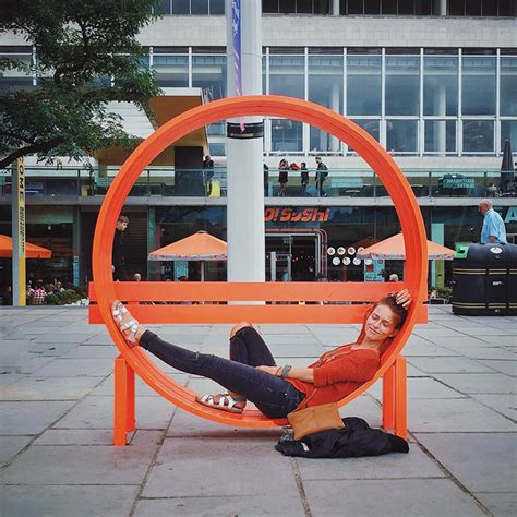 creative benches 50 of the most creative benches and seats ever