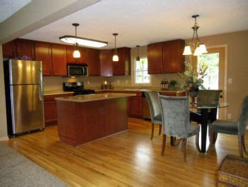 best 25 split level kitchen ideas on pinterest tri split kitchen designs for split level homes peenmedia com