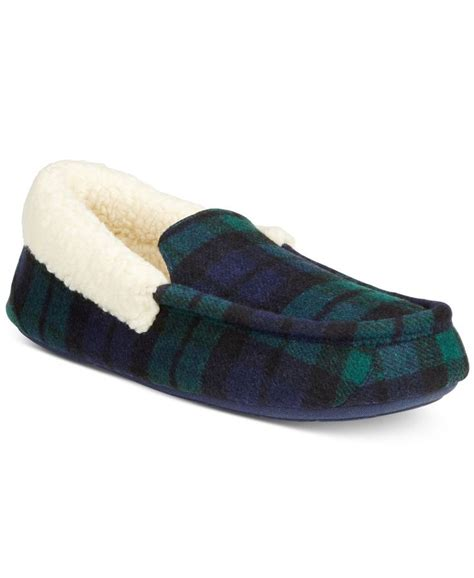 club room slippers best 25 s slippers ideas on mens slippers