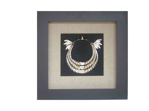 Shadow Box Wall Decor by China Shadow Box Wall Decor 5010b China Picture Frame