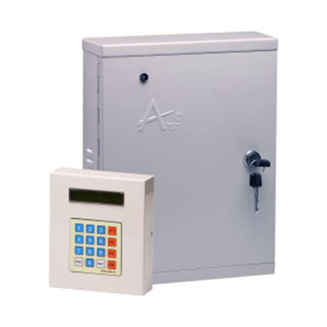 electronic security systems electronic security systems