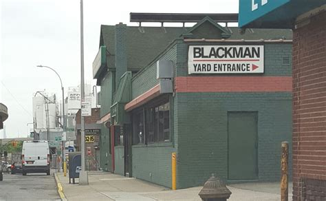 Blackman Plumbing Supplies by United Plumbing Electrical In Flushing United Plumbing