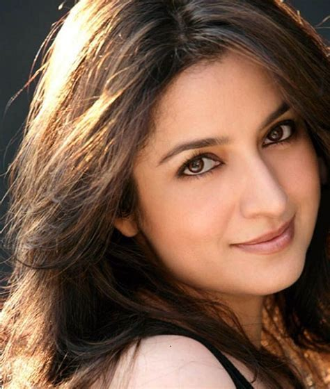 actresses casting couch i faced a casting couch like situation says tisca chopra