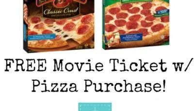 printable pizza tickets printable l oreal hair color coupons