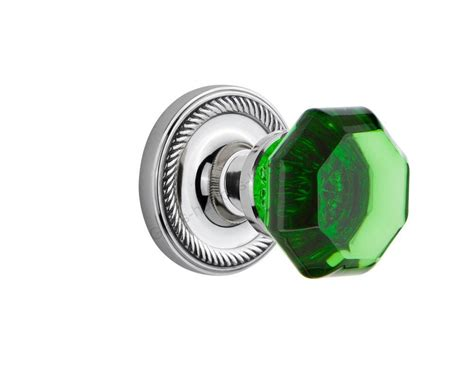 Door Knobs Wholesale by Door Knob With Combination Lock Wholesale 722589 Rope
