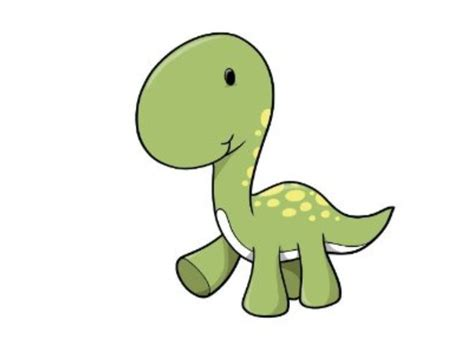 baby dinosaurs clipart www pixshark images