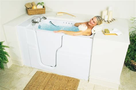 walk in bathtub review top 216 reviews and complaints about jacuzzi walk in tubs