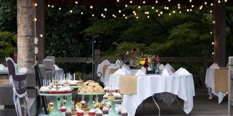 small wedding venues in fort worth fort worth japanese garden weddings get prices for wedding venues