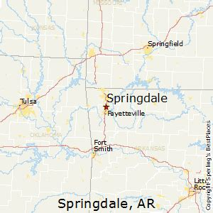 houses for rent in springdale ar best places to live in springdale arkansas
