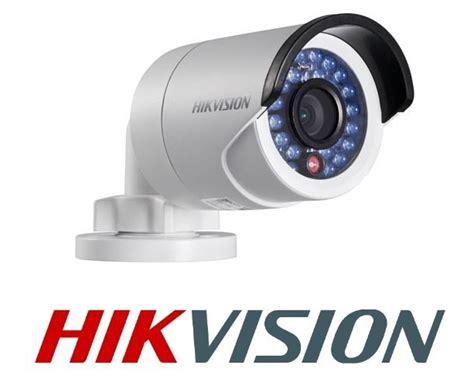 telecamere wifi interno telecamera wi fi da esterno rimini informatica