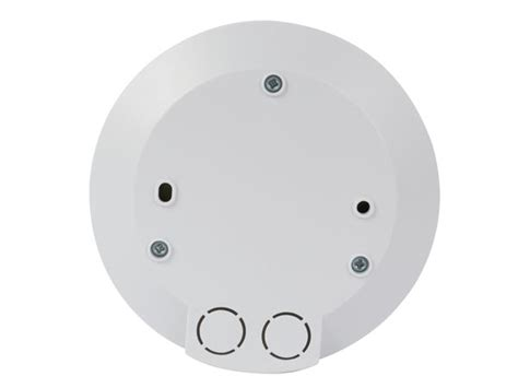 sensor de presencia para iluminacion sensor de presencia iluminacion pared superficie