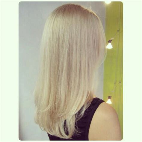 light ash blonde over red hair light ash blonde over red hair newhairstylesformen2014 com