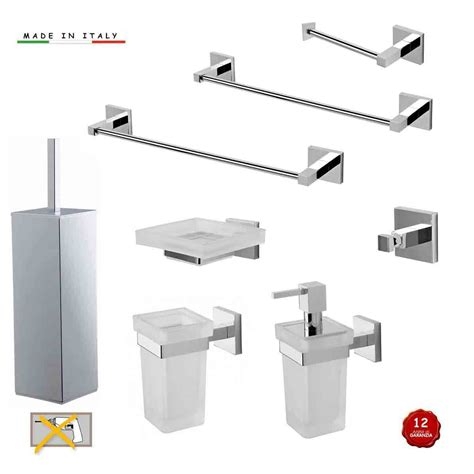 immagini accessori bagno immagini accessori bagno immagini accessori bagno with