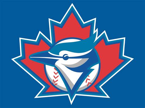 Toronto Blue Jays remember when 2000 toronto blue jays rhino rant