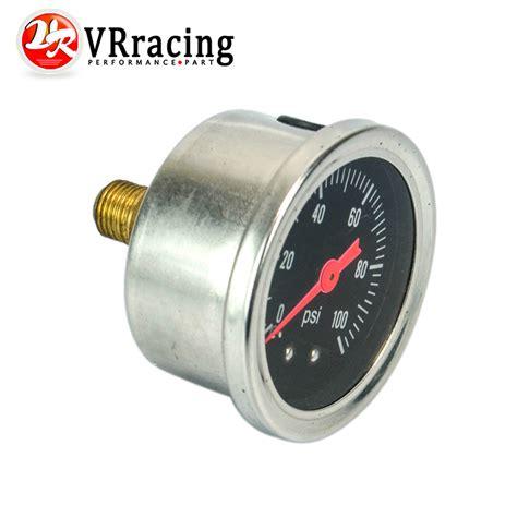 Ultrathin Fuze Asus Zenfone 5 Inch Transparant Pink vr racing fuel pressure liquid 0 100 psi