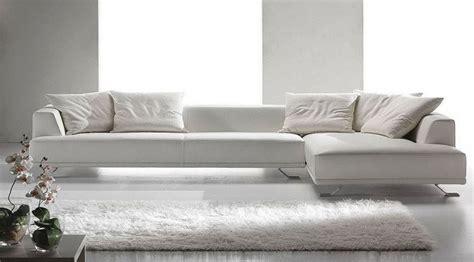 divani ad l divani angolari moderni divani moderni