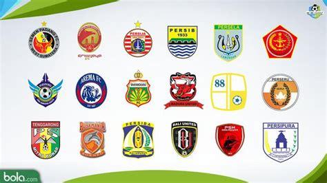 Vandel Club Bola Semua Liga mencari jadwal liga 1 saat ini dan louise