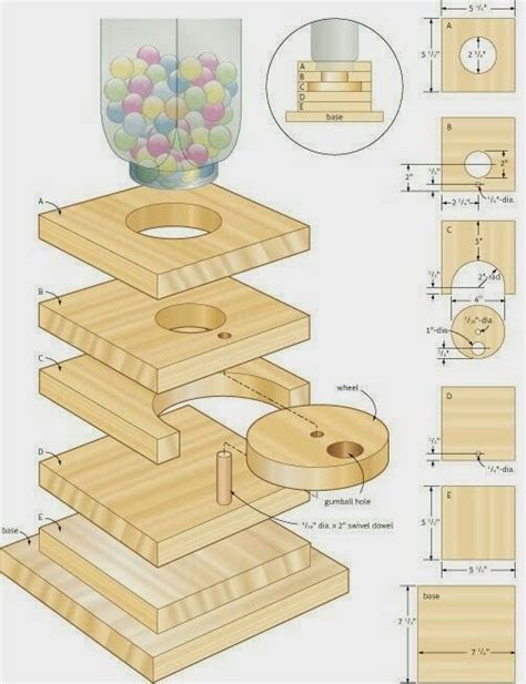 dispensing chair plans 17 best images about craft ideas on potato