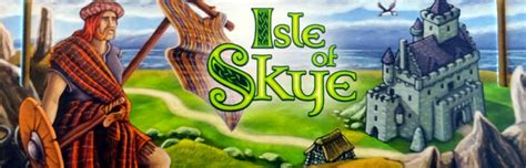 Asmodee Isle Of by Isle Of Ludovox