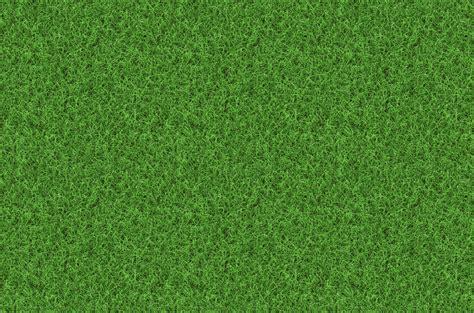 grass pattern website grass page 1