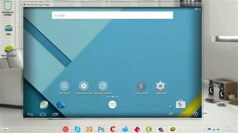 crack version of bluestacks full descargar e instalar bluestacks root y crack 2015 3