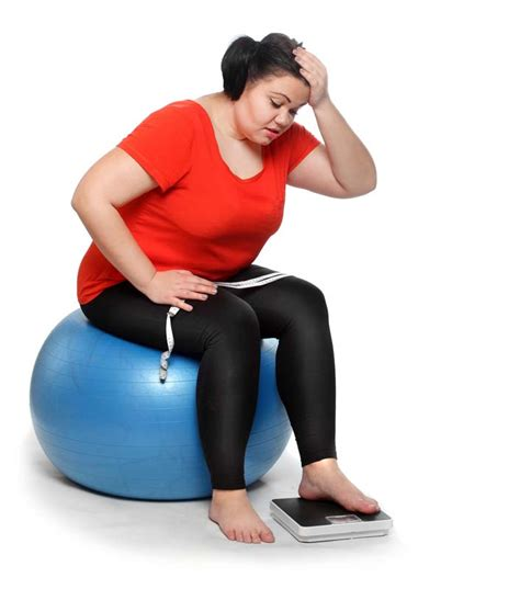 weight management with pcos coping with pcos and infertility fertilitytips