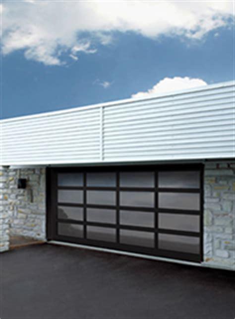 glass garage doors oakville modern contemporary garage doors tinted glass modern