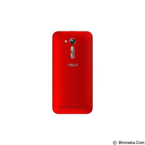 Asus Android Ram 1gb jual asus zenfone go 3g 8gb 1gb ram zb500kg