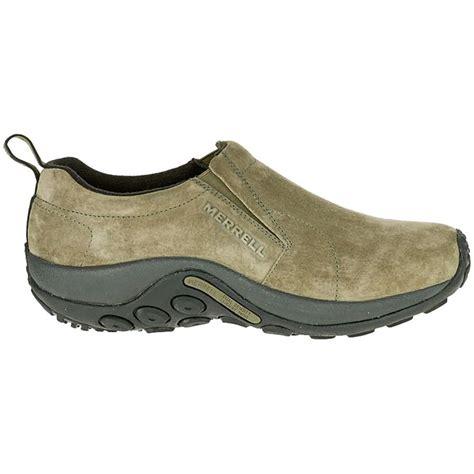 Jungle Artis Nabato Shoes 1 merrell jungle moc shoe s backcountry