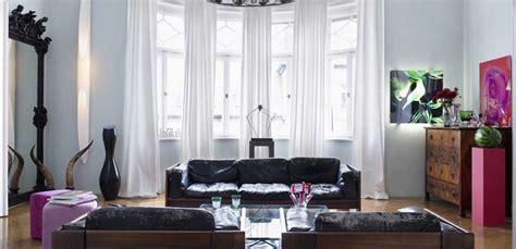 arredare casa classico moderno come arredare la casa tra classico e moderno tutti i