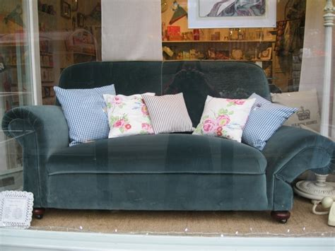 on sofa behaviour 7 best sofas images on couches sofa chair and
