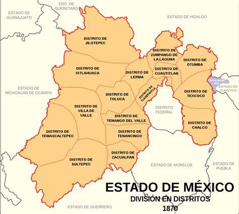 refrendo 2015 estado de mexico hairstylegalleries com refrendo 2015 edo mexico www refrendo estado de mexico