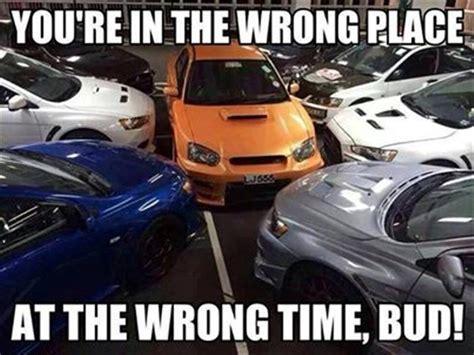 Jdm Meme - jdm car memes memes