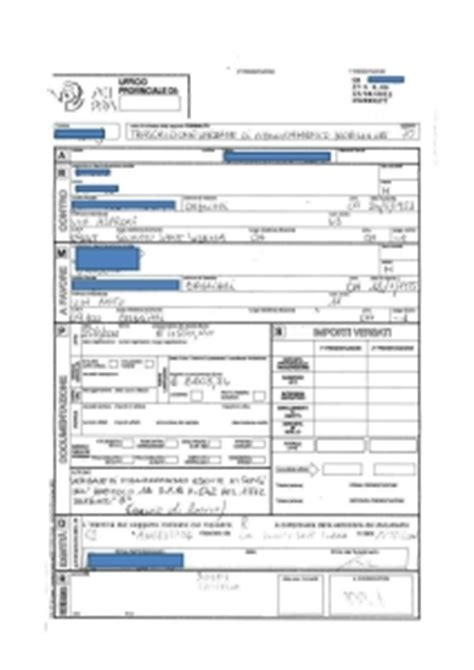 nota spese pignoramento mobiliare trascrizione pignoramento al pra a 70 00 acquista on