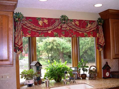 country curtain valances red french country valances tedx decors the adorable