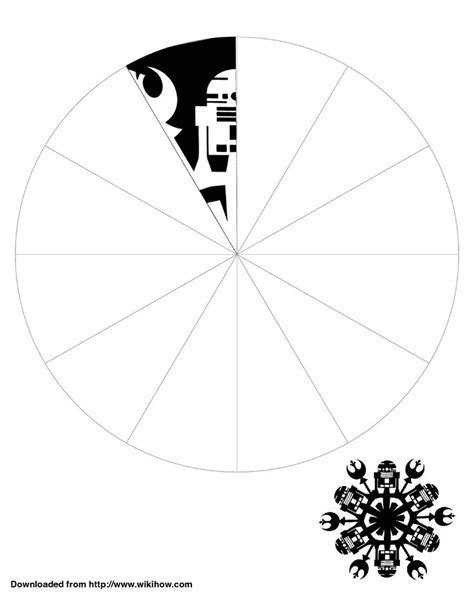 printable snowflake patterns pdf 25 best ideas about snowflake template on pinterest