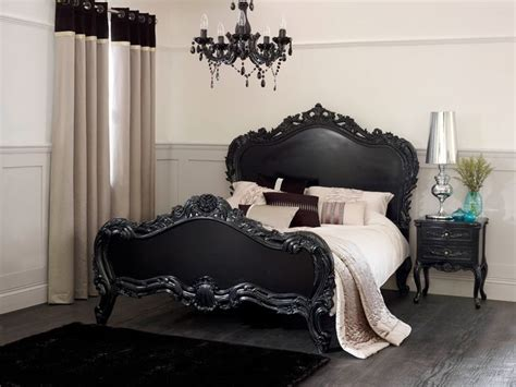 traditional bedroom furniture ideas and amazing perfect amazing bedroom furniture amazing traditional bedroom