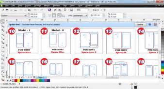 Tab Garskin pola cutting skin hp smartphone tablet dan laptop jual
