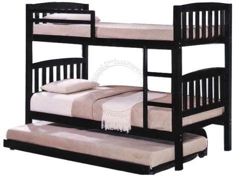 deck bed double deck bunk bed dd1063