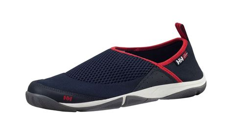 slip on athletic shoes mens helly hansen athletic shoes mens watermoc 2 slip on