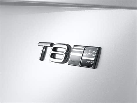 volvo logo 2016 volvo s90 le concept coupe de s 233 rie power pulse d 232 s 2016