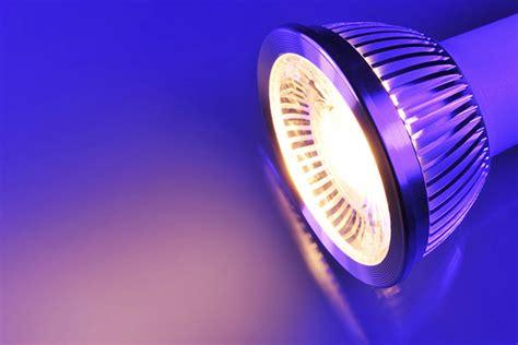 led leuchtmittel test led test die neueste innovation der innenarchitektur und