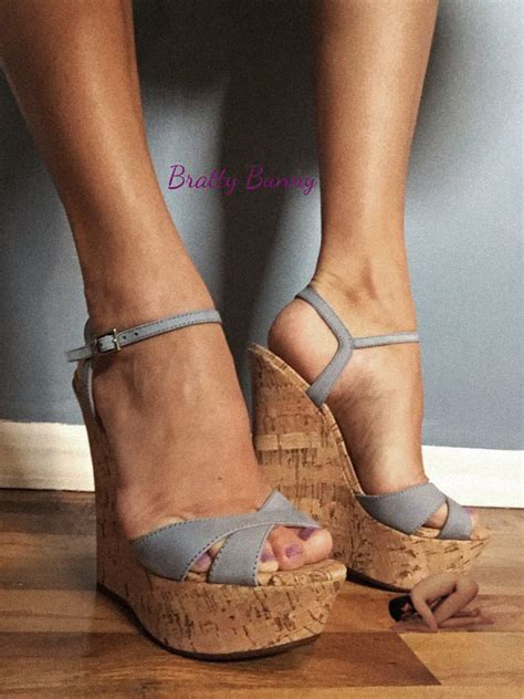 giantess sandals insertado proyectos que debo intentar